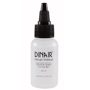 Moist & Dewy Facial Moisturizer 1.15 oz. / 35ml